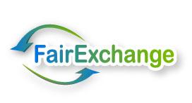 Fair Exchange Logo